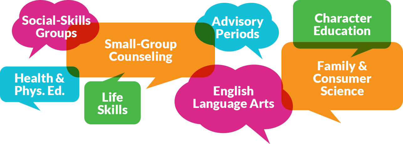 teen-help-login-advisory