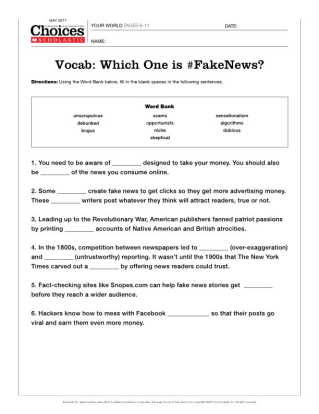 Verb Tense Consistency Worksheet Pdf Which One Is Fakenews Linking Verb Worksheets Middle School with Worksheet Letter B Life Skills Preschool Fire Safety Worksheets Excel