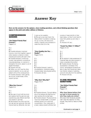 example process essay writing procedure