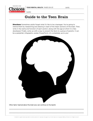 What smoking weed does to teen brains green guide fall 2014.