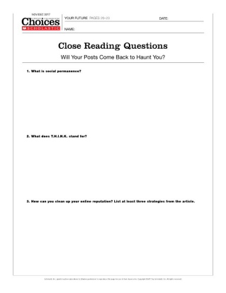 what is a dbq essay practice